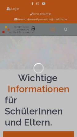 Eckei 96, 44359 Dortmund