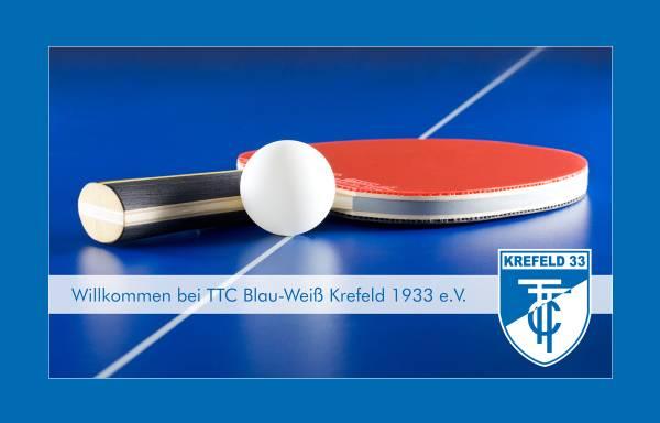 Vorschau von bw-krefeld.de, TTC Blau-Weiss Krefeld
