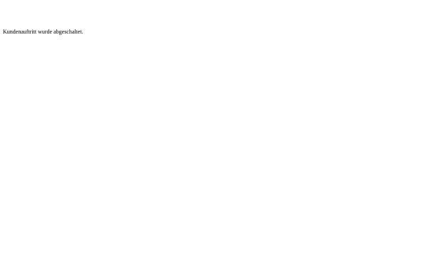 Vorschau von www.vflhamm.de, VfL Hamm - Handball