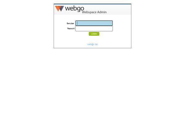 Vorschau von www.shop-bellabici.de, Bella Bici Radsport & Touren