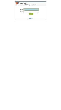 Vorschau der mobilen Webseite www.shop-bellabici.de, Bella Bici Radsport & Touren