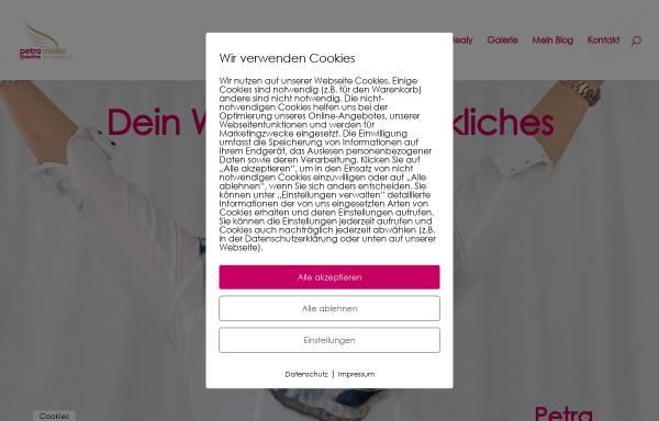 Vorschau von www.country-verlag.de, Country-Verlag