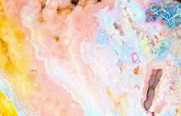 Vorschau von www.regenspurger.com, Medicum Verlag von Christa Regenspurger