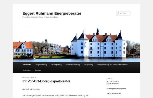 Architekt Flensburg dipl ing architekt eggert rühmann mittelangeln städte und