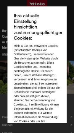Heinz Kuchen Wirtschaft Haiger Heinz Haiger De