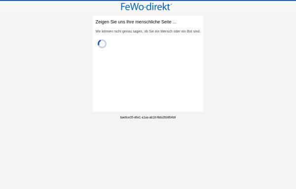 Vorschau von www.fewo-direkt.de, Ferienhaus Villa - Nomécourt