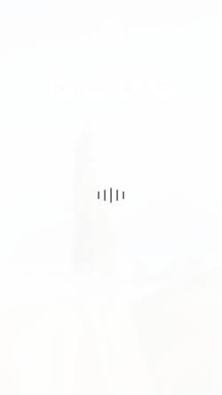 Vorschau der mobilen Webseite www.haselgrund.it, Garni Haselgrund