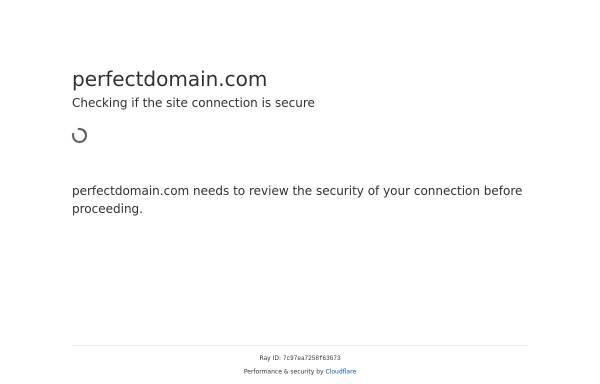 Vorschau von www.nuttdesign.com, Nutt Design - Peter Nutt