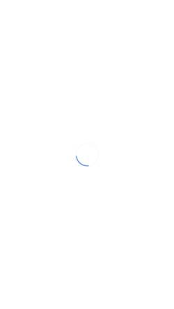Vorschau der mobilen Webseite www.bbs-rohrbach.at, Berufsbildende Schulen Rohrbach