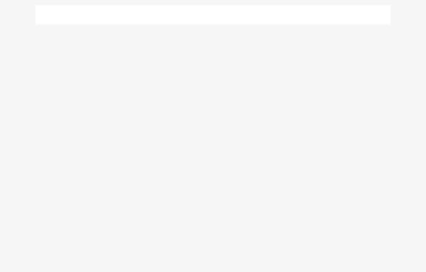 Vorschau von www.absolutesound.at, Ton-Meister-Studio Heinz Kohlbauer