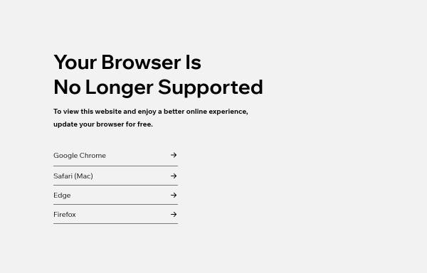 Vorschau von www.vila-horizonte.com, Vila Horizonte