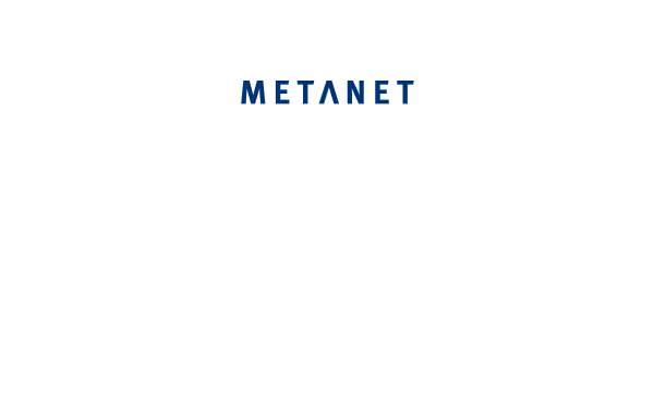 Vorschau von www.harley-heaven.ch, Harley-Heaven Felix Bächli AG