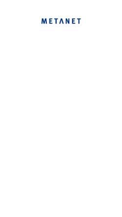 Vorschau der mobilen Webseite www.harley-heaven.ch, Harley-Heaven Felix Bächli AG
