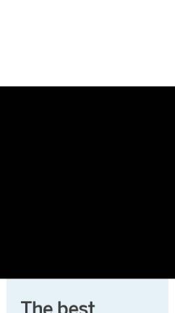 Vorschau der mobilen Webseite turismo.mogan.es, Die Tourismusseite der Gemeinde Mogán