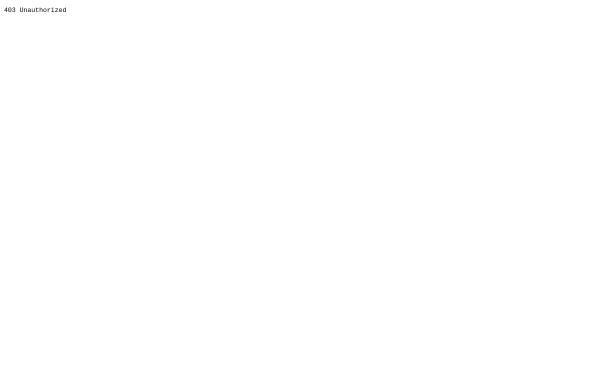 Vorschau von wikitravel.org, Gran Canaria Reiseführer – Wikitravel