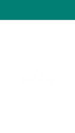 Vorschau der mobilen Webseite www.grancanarianaturalandactive.com, Gran Canaria Natural & Active