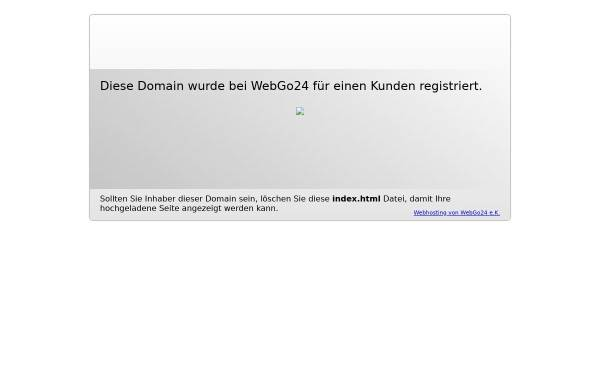 Vorschau von www.rpgcharacterdb.de, Rollenspiel Charakter Datenbank