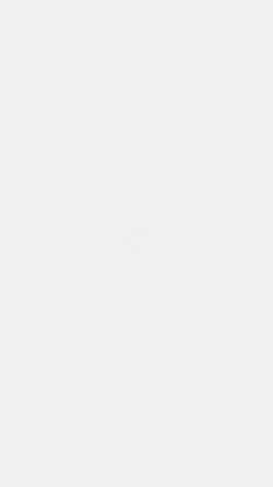 Vorschau der mobilen Webseite www.shootingfan.com, Bundesliga Luftgewehr - Sportschiessen