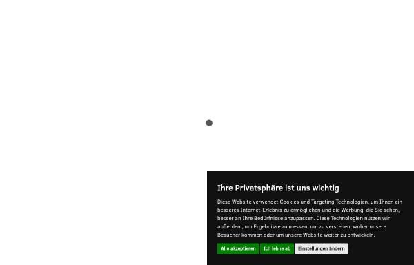 Vorschau von www.imap-institut.de, Institut für interkulturelle Management- und Politikberatung