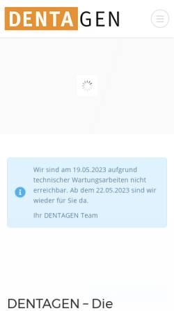 wo liegt waltrop lageplan waltrop nordrhein westfalen deutschland. Black Bedroom Furniture Sets. Home Design Ideas