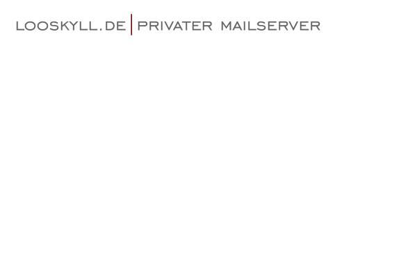 Vorschau von www.amcdesign.de, AMC-Design, Wolfgang Looskyll