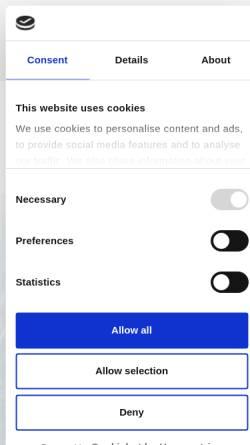 Vorschau der mobilen Webseite www.pmf-factoring.de, Pmf Print Media Factoring GmbH