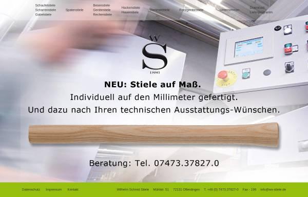 Sägewerk Düsseldorf wilhelm schmid stielfabrik sägewerk ofterdingen gmbh bauteile und