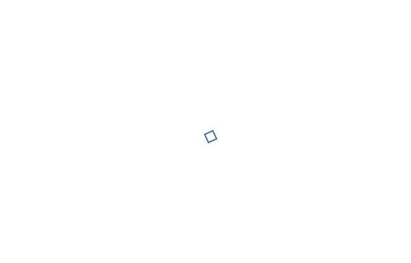 Vorschau von www.ascunia.de, ASCUNIA :: Experten für Systemhandel und Beratung im Börsenwesen