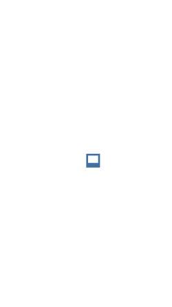 Vorschau der mobilen Webseite www.ascunia.de, ASCUNIA :: Experten für Systemhandel und Beratung im Börsenwesen