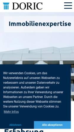 Praxisklinik für MKG-Chirurgie Büsingpark in Offenbach am ...