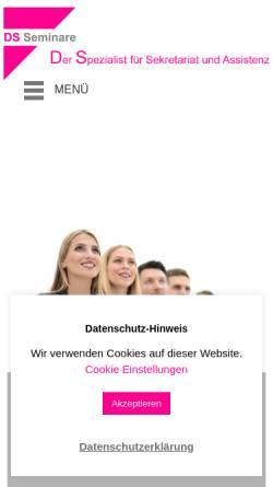 Stra enverzeichnis schwetzingen baden w rttemberg stadtteile bezirke und stra en in schwetzingen - Architektengruppe numerobis ...
