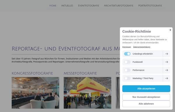 Vorschau von www.wolf-bild.de, Wolf, Klaus D.