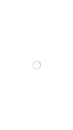 Vorschau der mobilen Webseite www.mhrollrasen.de, MH Rollrasen, Michael Halboth