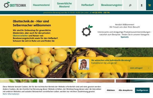 Vorschau von www.warenhaus-geissler.de, Warenhaus-geissler.de, Frank Geißler