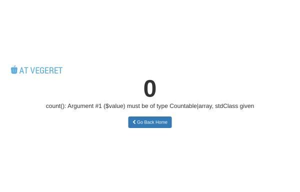 Vorschau von www.erzeugerwelt.de, Erzeugerwelt.de