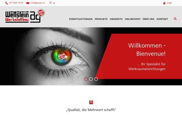 Vorschau von www.transformconsult.ch, transformconsult AG