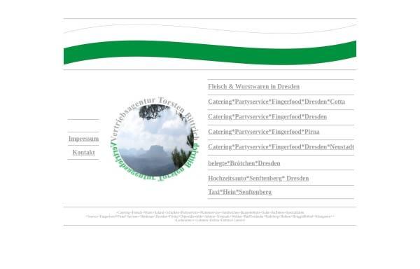 Vorschau von www.schreib-und-bueroservice-pirna.de, Büro- und Schreibservice Monika Staude