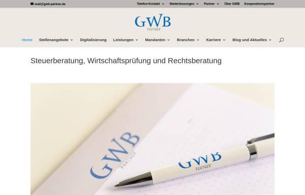 Vorschau von www.steuerberatung-kraus.com, Steuerberatung Kraus