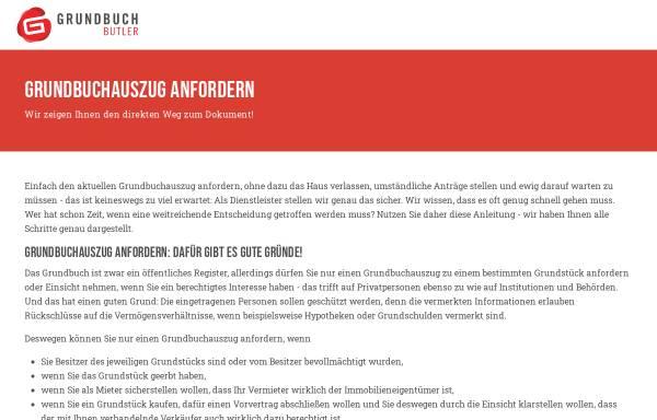 Vorschau von www.ejw-steuerberater.de, Erkens Janas Wiemann und Partner - Steuerberatungsgesellschaft