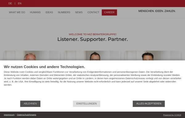 Vorschau von www.duesing.de, Duesing GmbH