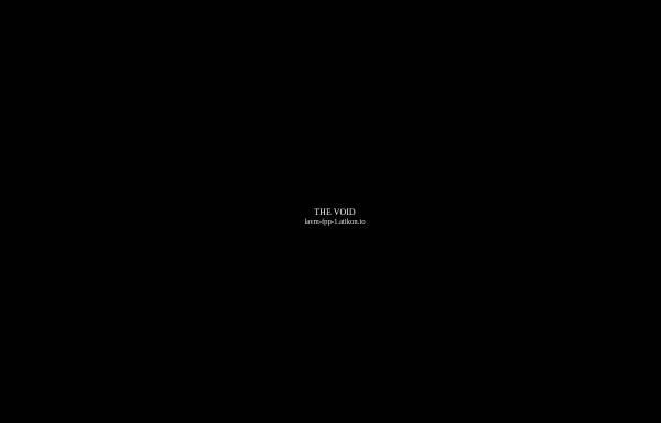 Vorschau von www.jacob-halle.de, Jacob und Kollegen GmbH