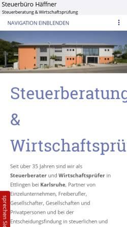 öffnungszeiten Finanzamt Ettlingen