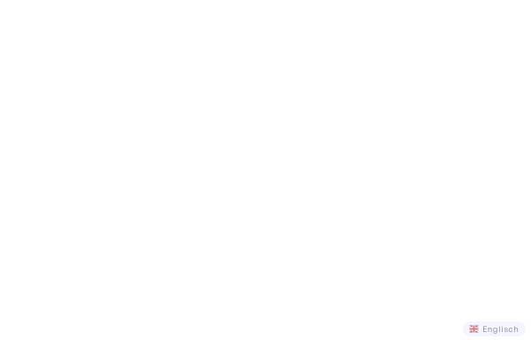 Vorschau von www.aep-ingenieurbuero.de, AEP Zimmer Ingenieurgesellschaft mbH