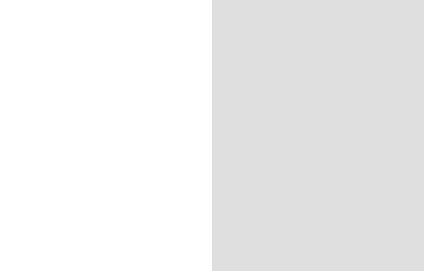 Vorschau von www.matec-products.de, STM MATEC Products e.K.