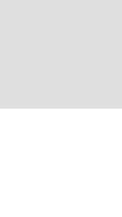 Vorschau der mobilen Webseite www.matec-products.de, STM MATEC Products e.K.