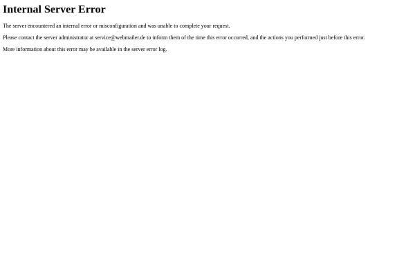 Vorschau von www.el-consulting.de, Ernst & Lackner Consulting GmbH