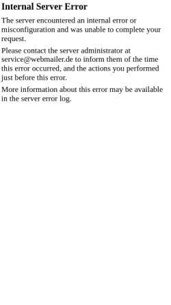 Vorschau der mobilen Webseite www.el-consulting.de, Ernst & Lackner Consulting GmbH