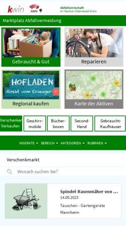 Becker Armbrust Gmbh In Frankfurt Oder