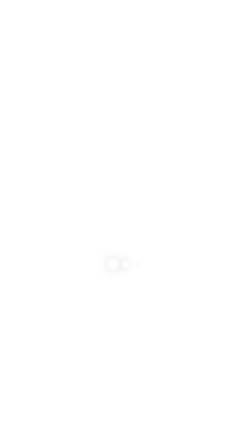Vorschau der mobilen Webseite codie.com, CODie software products e.K.