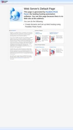 Vorschau der mobilen Webseite orgahandbuch-online.de, Orgahandbuch Online by [blueworks] gmbh